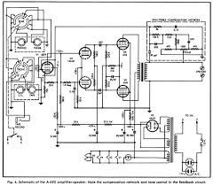 Ec 256 electric guitar wiring diagrams wiring diagrams schematics