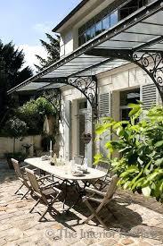 gazebo glass. wrought iron gazebo kits australia frosted glass awning garden for sale
