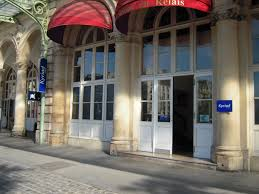 Hotel Premiere Classe Rouen Nord Bois Guillaume Book In A 3 Or 4 Star Modern Hotel Kyriad