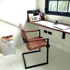 industrial office desks. Industrial Office Furniture Vintage Chair F Retro Desks N