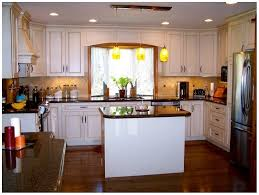 cost to change kitchen cabinet doors. cost of replacing kitchen cabinet doors 28+ [ average to replace cabinets ] change
