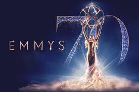 When are the Emmys 2018 on TV? What channel, can I watch the ...