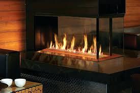 gas fireplace wont light propane pilot home improvement stack gas fireplace wont light in cold weather pilot