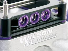 nitrous plate system wilson nitrous pro flow system super sucp 0303 07 z chevy engine nitrous plate system