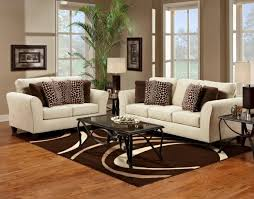 home decor blogs at home decor at home store in houston tx floor