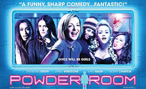POWDER ROOM streaming ,POWDER ROOM en streaming ,POWDER ROOM megavideo ,POWDER ROOM megaupload ,POWDER ROOM film ,voir POWDER ROOM streaming ,POWDER ROOM stream ,POWDER ROOM gratuitement