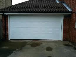 garage doors cost installed double garage door double garage door weather seal double garage door cost garage doors cost installed