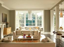 living room with bay window small living room with bay window decorating ideas living room eclectic