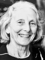 Dorothy PURCHASE Obituary (2021) - The Globe and Mail