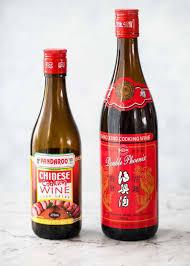 Apa Itu Light Soy Sauce Shaoxing Wine Chinese Cooking Wine Recipetin Eats