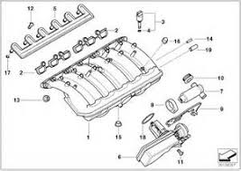 similiar bmw 323i engine diagram keywords furthermore 2000 bmw 323i engine diagram on e46 328i engine diagram