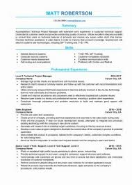 Creative Retail Jobs Creative Store Manager Duties And Responsibilities In Retail Retail