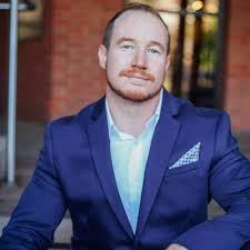 Ben Tilbury with Keller Williams Realty Central Coast - Home ...