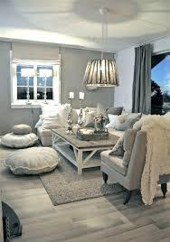 grey and beige living room gray living room ideas best gray living rooms ideas on grey grey and beige living room
