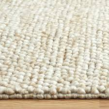 natural area rugs hand woven natural area rug natural wool sisal area rugs