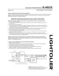 how to a ballast wiring diagram how image 4 lamp t8 emergency ballast wiring diagram jodebal com on how to a ballast wiring