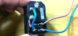 c14 wiring diagram wiring diagram load