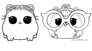 Dog Coloring Pages Free Dogs Coloring Pages Awesome Dog Coloring