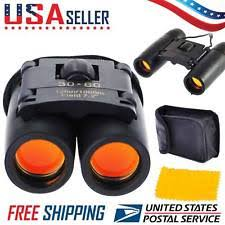 <b>Small Binoculars</b> for sale | eBay