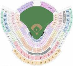 Dodgers Tickets 2019 Los Angeles Games Ticketcity
