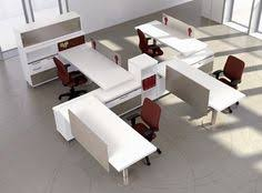 office desk layouts. Brilliant Desk Back To The Future With Workplace Benching Systems  Carolina  On Office Desk Layouts