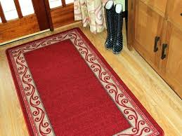 interior washable throw rugs machine wash area mohawk outstanding favorite 11 washable throw rugs