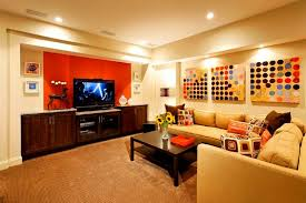 cool basement ideas for kids. Delighful Cool Cool Basement Ideas For Kids New At Amazing Best Wall Also Cold Bedroom  Decorating 2018 Inspiration In