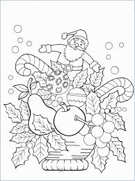 pocahontas coloring pages lovely 27 new disney princess printables idea
