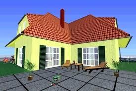 build house online impressive build own house plans designing