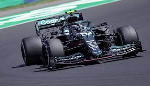 Formel 1 (2) live im stahlwerk. Formel 1 Rennen Beim Gp Von Ungarn Im Liveticker Zum Nachlesen