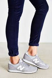 new balance tennis shoes womens. new balance 620 capsule core running sneaker tennis shoes womens