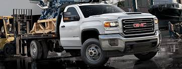 2018 gmc 4500. beautiful 4500 trailering and handling with 2018 gmc 4500
