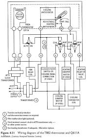 wiring diagram for honeywell thermostat wiring wiring diagrams wiring diagram for thermostat honeywell wiring