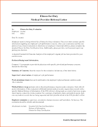 Resume Letter Of Application Example
