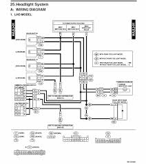 similiar 2000 subaru outback wiring diagram keywords 2000 subaru outback wiring diagram as well 2003 subaru outback wiring