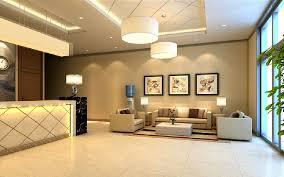 hotel lobby lighting. small hotel lobby lighting n