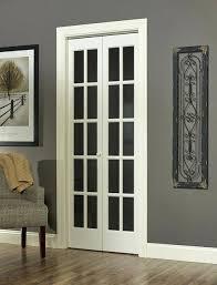 office doors interior. Interior French Door Classic Glass Doors For Sale Uk . Office