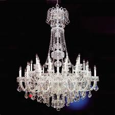 i wanna swing from the chandelier vine swng i wanna swing from the chandelier vine s i wanna swing from the chandelier