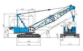 7120 Kobelco Construction Machinery Co Ltd