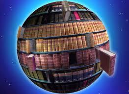 представляет собой электронная библиотека диссертаций Что представляет собой электронная библиотека диссертаций