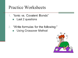 Ionic and Covalent Bonds Science 10 Ms. Lowrie. Using Lewis ...