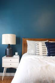 Turquoise Bedroom Best 20 Turquoise Wall Colors Ideas On Pinterest Turquoise