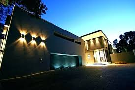 outdoor wall mount light fixtures glamorous outdoor wall mounted lights ideas outdoor wall led exterior light