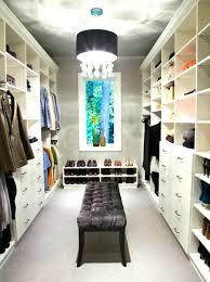 stylish diy closet island ikea custom walk in with and mirror clos