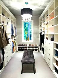stylish diy closet island ikea custom walk in with and mirror clos