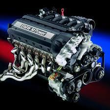 bmw e36 plug and play engine swap wiring harness e46 m3 s54 bmw e36 m3 euro evo s50b32 3 2l