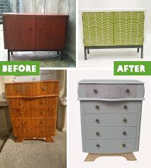 furniture upcycling ideas. Upcycling Projects From Oxfam Home Ideas For Furniture