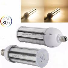 Epistar Super Led Lights China 12w Epistar Led Corn Light Bulbs With Super Bright
