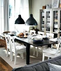 ikea dining room table dining room kitchen tables dining tables sets room chairs best chairs narrow ikea dining room table