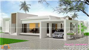 Best Home Design Front View Enjoyable Inspiration Single Story House Plans With